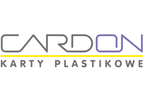 Karty plastikowe producent
