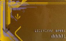 złote karty rabatowe